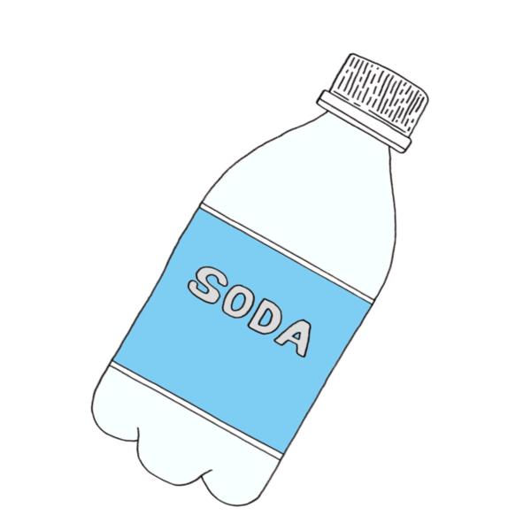 洗顔 炭酸 の 仕方 水
